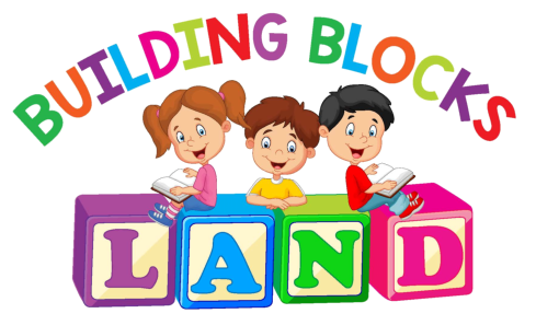 Building Blocks Land